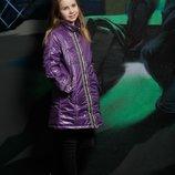 Плащ, пальто, куртка деми LENNE арт. 14268 Lucia р. 140 в наличии