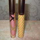 Блеск для губ Estee Lauder Pure Color