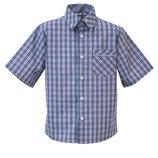 Тенниски, рубашки для мальчиков