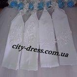 детские нарядные перчатки под нарядные платья- расспродажа остатков