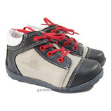 Кожаные Ботинки Renbut 18-23 Размеры