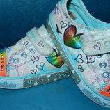 Обувь кожи оптом москве