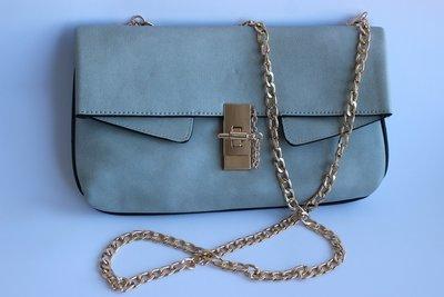 Ультрамодный сумка - клатч