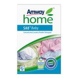 Детский Baby порошок от amway дешево