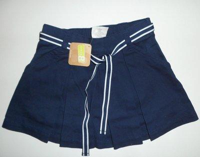 Новая юбка CRAZY8