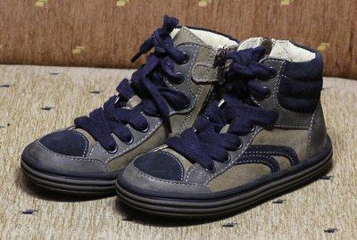 Ботинки Primigi Деми Размер 28
