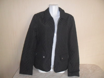 Куртка Blue Motion размер 14 М Германия
