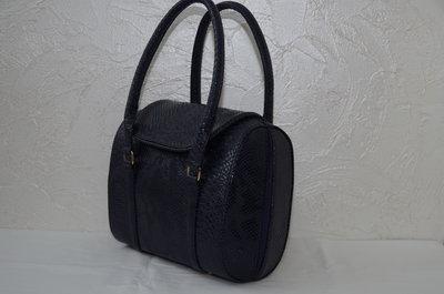 Стильная женская сумка, две расцветки