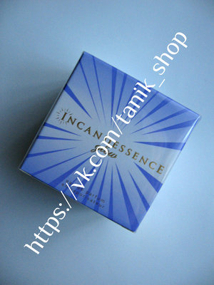 парфюмерная вода Incandessence Glow Avon