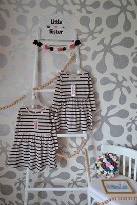 Платье Sugar Squad Англия 2-3, 6-7, 7-8 лет