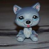 Пет шопы pet shop игрушки зоомагазин Littlest pet shop LPS разные зверюшки