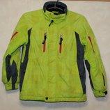 Куртка Gutting Edge Рост 140
